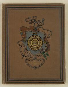 Masterpieces-of-cassler-Gallery-W-Unger-1886