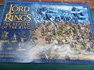 lord of the rings free