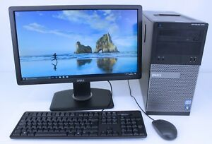 Dell OptiPlex 390 P2012H Monitor 64 BIT Driver