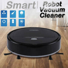 Hoover BH70970 Rogue 970 App Controlled Self Charging Robot