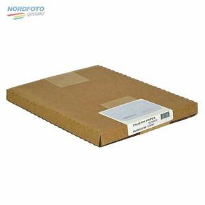 SAWGRASS-TruePix-Sublimationspapier-A4-100-Blatt-fuer-Sawgrass