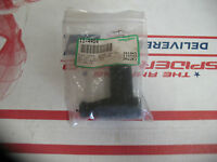 Jet Ski Black Plug Cover No Resistor Black Cat Arctic Sd 11-4454