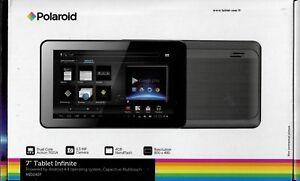 Tablette-Polaroid-7-034-Tablet-Infinite-MID2407-Dual-Core-0-3-MP-Camera-4GB