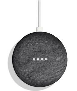 Google-Nest-Mini-2nd-gen-Charcoal-Smart-Speaker-GA00781