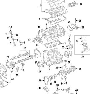 g56 manual transmission diagram vw 20t transmission diagram audi a4 b7 golf jetta passat 2.0t fsi engine chain ...