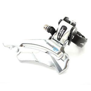 Bicicleta-De-Montana-Shimano-Altus-FD-M311-3x7-8-velocidad-desviador-delantero-34-9mm