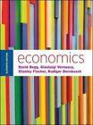 Economics by Begg and Vernasca by Gianluigi Vernasca, Rudiger Dornbusch, Stanley Fischer, David Begg (Paperback, 2014)