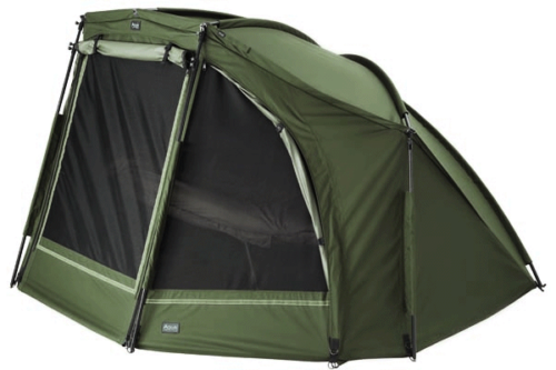 Aqua-Pioneer-Bivvy-or-Wrap-2019-Model