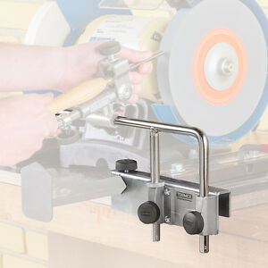 Tormek-to-Wolverine-Adapter-Mount-Kit-for-Bench-Grinders-amp-nbsp-OWC-200