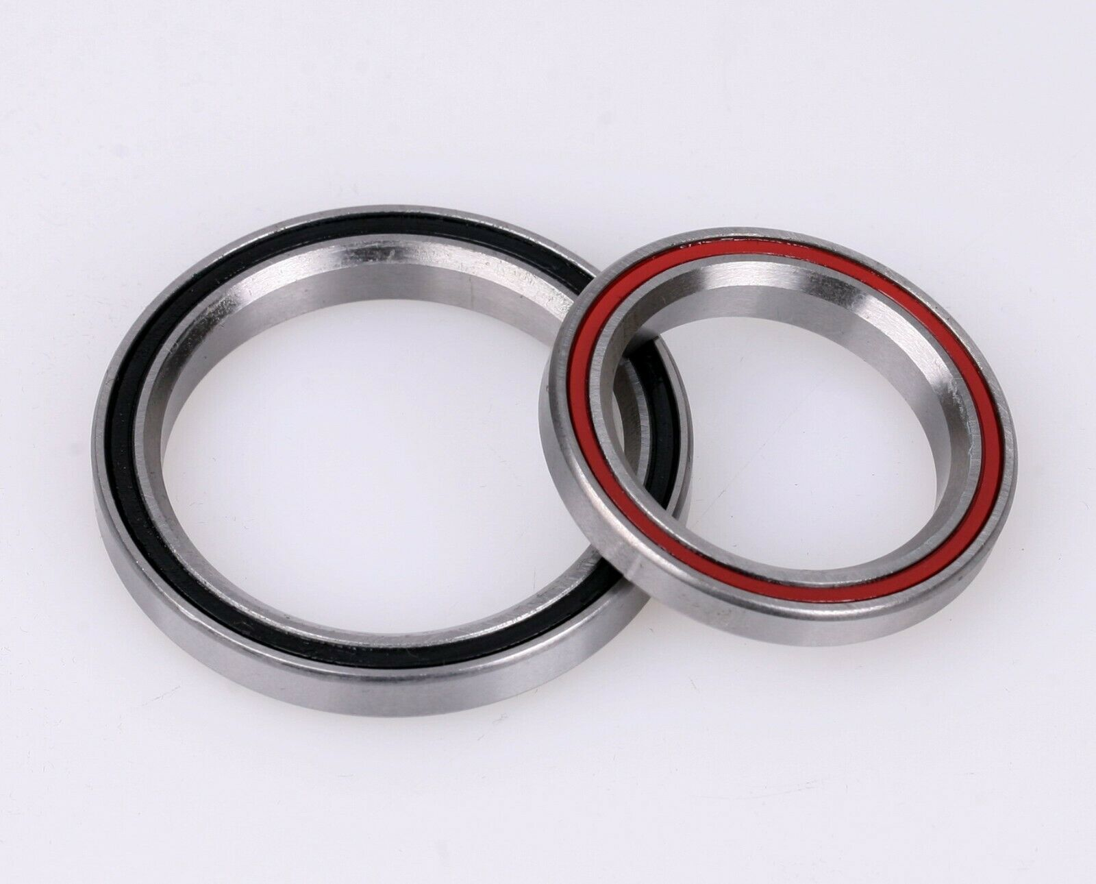 "headset 41mm Ceramics bearing* 2pc fit VP,Cane Creek/&Ritchey Pro 1 1//8/"" 28.6mm"
