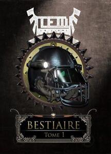 TEM-BESTIAIRE-TOME-1-premiere-edition-limitee
