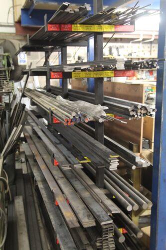 Steel Security Window Bar 25 x 6.0 mm BLACK Window Shed Home Garage Workshop