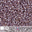 7g-Tube-of-MIYUKI-DELICA-11-0-Japanese-Glass-Cylinder-Seed-Beads-UK-seller thumbnail 68