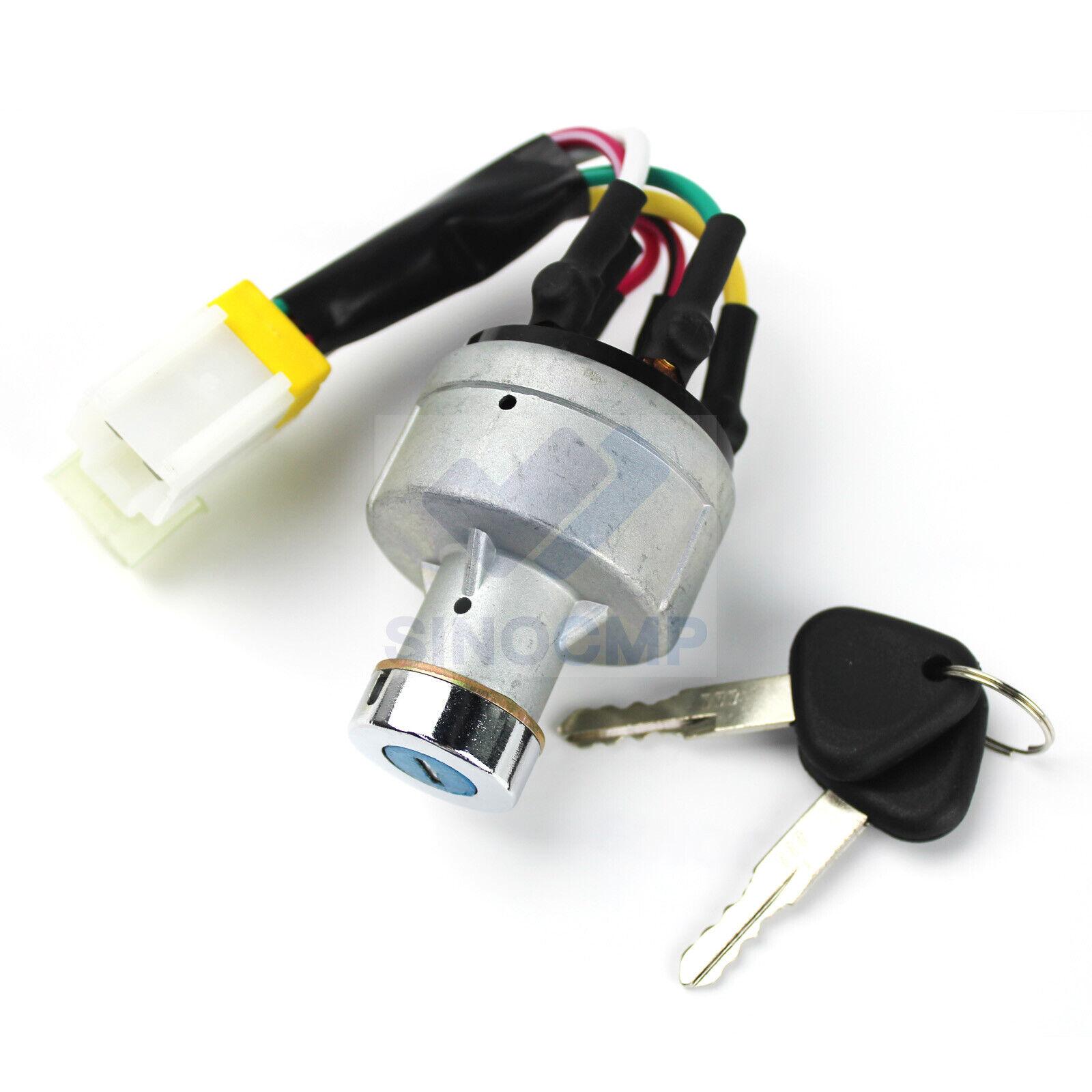 PANGOLIN 14562193 VOE14562193 Pressure Sensor for Volvo EC210 EC240 EC290 EC330 EC360 Pressure Sensor Switch Excavator Spare Parts