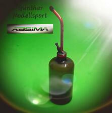 T08787 Sicherungsmutter M3.5 6 St. Nr * Team C // Absima