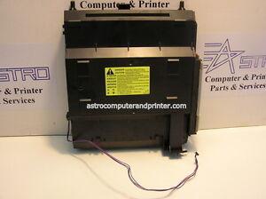 hp color laserjet cp1215 cp1515 cp1525 cp1518 cm1312 laser scanner