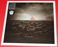 Dodheimsgard: A Umbra Omega 2 LP 180G Vinyl Record Set 2015 DHG Peaceville NEW