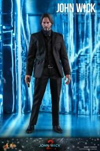 Hot-Toys-MMS504-1-6-Speed-Attack-John-Wick-TOYS-Action-Figures-Gifts-John-Wick