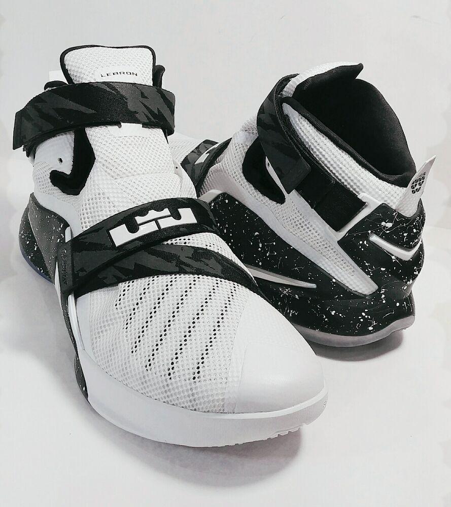 Air Jordan 11 Rétro Xi mi Td Cale Sz 11 Blanc Gym Rouge Noir AO1561 101