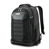 Samsonite Carrier GSD Backpack