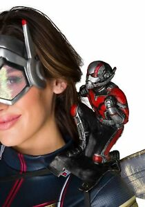Ant-Man-Shoulder-Accessory