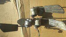 1994- 2002 GM CHEVY 6.5L Diesel * Accelerator Pedal * Sensor APS 15984422 ASM