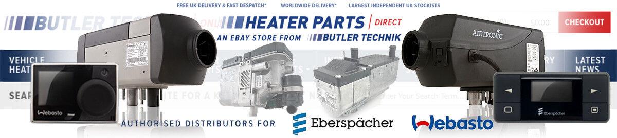 heaterpartsdirect