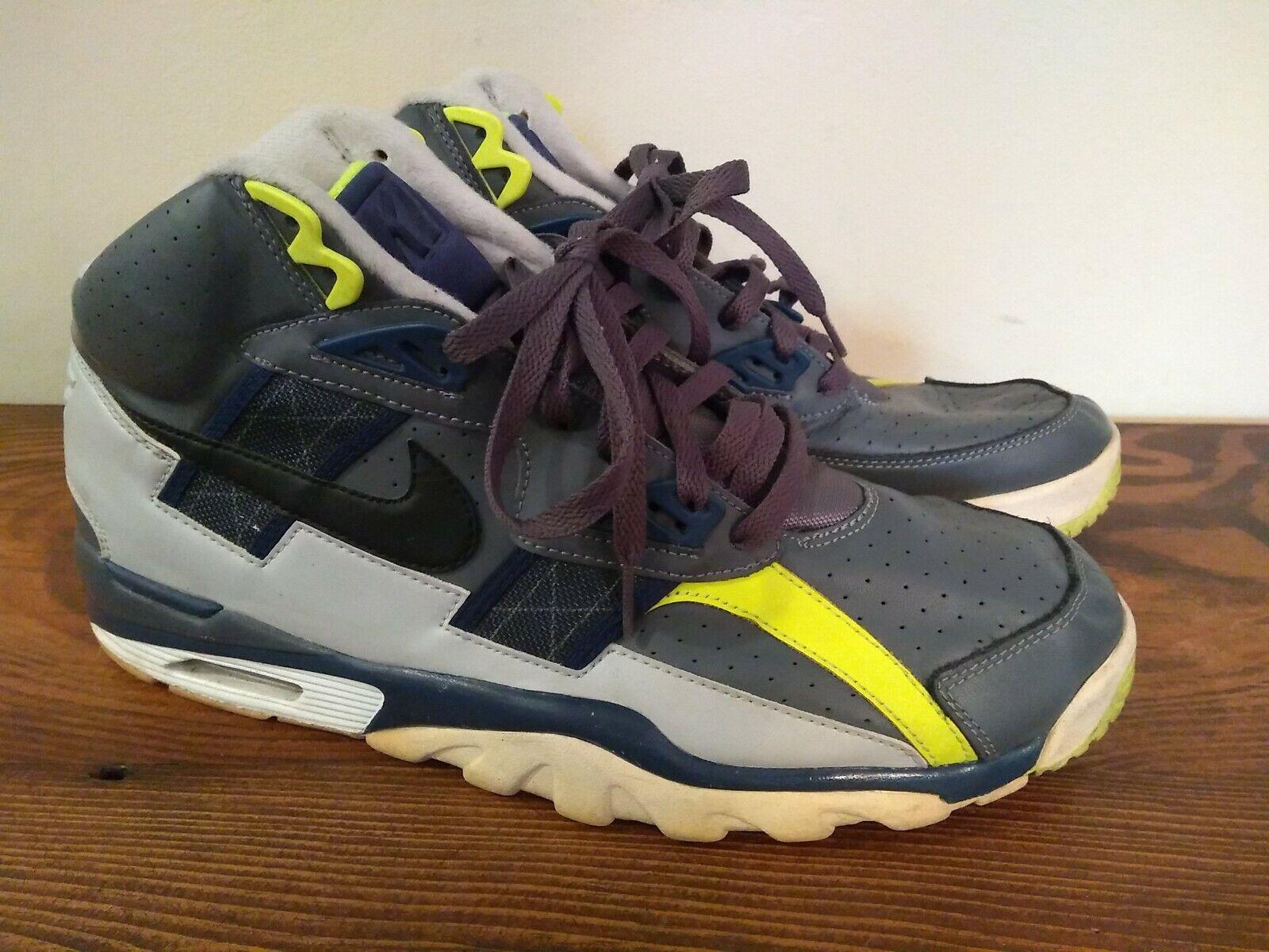 bo jackson gym shoes