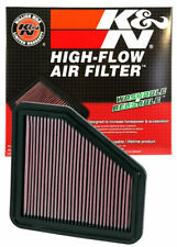 Air Filter For 2006-2013 Lexus IS350 3.5L V6 2007 2008 2009 2010 2011 H814PN