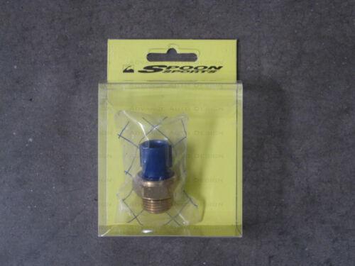 Spoon Sports Honda Radiator Fan Thermo Switch 37760-EK9-G00 AUTHENTIC JDM