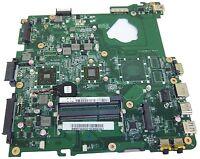Acer Aspire 4253 Motherboard 4253-bz484 4253-bz631 4253-bz478 4253-bz868