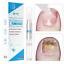3ml-Anti-Fungal-Treatment-Nail-Pen-Onychomycosis-Paronychia-Infection-Herbal-Toe miniature 1
