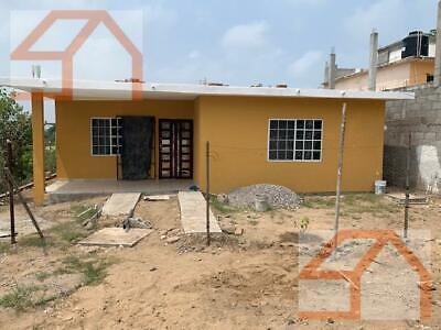 Rejas Barda En Casas Y Departamentos En Venta En Vivanuncios P5