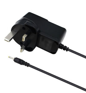 UK-AC-DC-Adapter-Charger-Power-Supply-Cord-For-model-YH-588