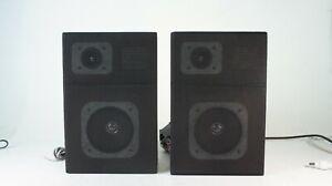 2-Voie-Speaker-Haut-parleur-simple-Boxe-10-20-Watt-q1-317