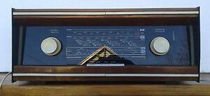 Vintage-Radio-Relax-II-20306
