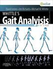 Whittle's Gait Analysis (2012, Taschenbuch)