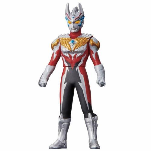 Ultraman Taiga Ultra Hero Series 70 Ultraman Reiga