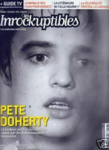 LES-INROCKUPTIBLES-523-PETE-DOHERTY-SAUVE-PAR-LES-BABYSHAMBLES-12-2005