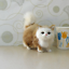 miniature 5 - Lovely-Stuffed-Plush-Toy-Simulation-Cat-Cute-Doll-Kid-039-s-Gifts-For-Christmas-New