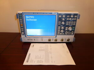 Rohde-amp-Schwarz-RTO1044