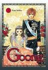 Goong: v. 7 by So Hee Park (Paperback, 2009)
