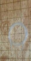Poulan Small Fuel Line .140 Od X .080 Id 530069247 Genuine Us Seller