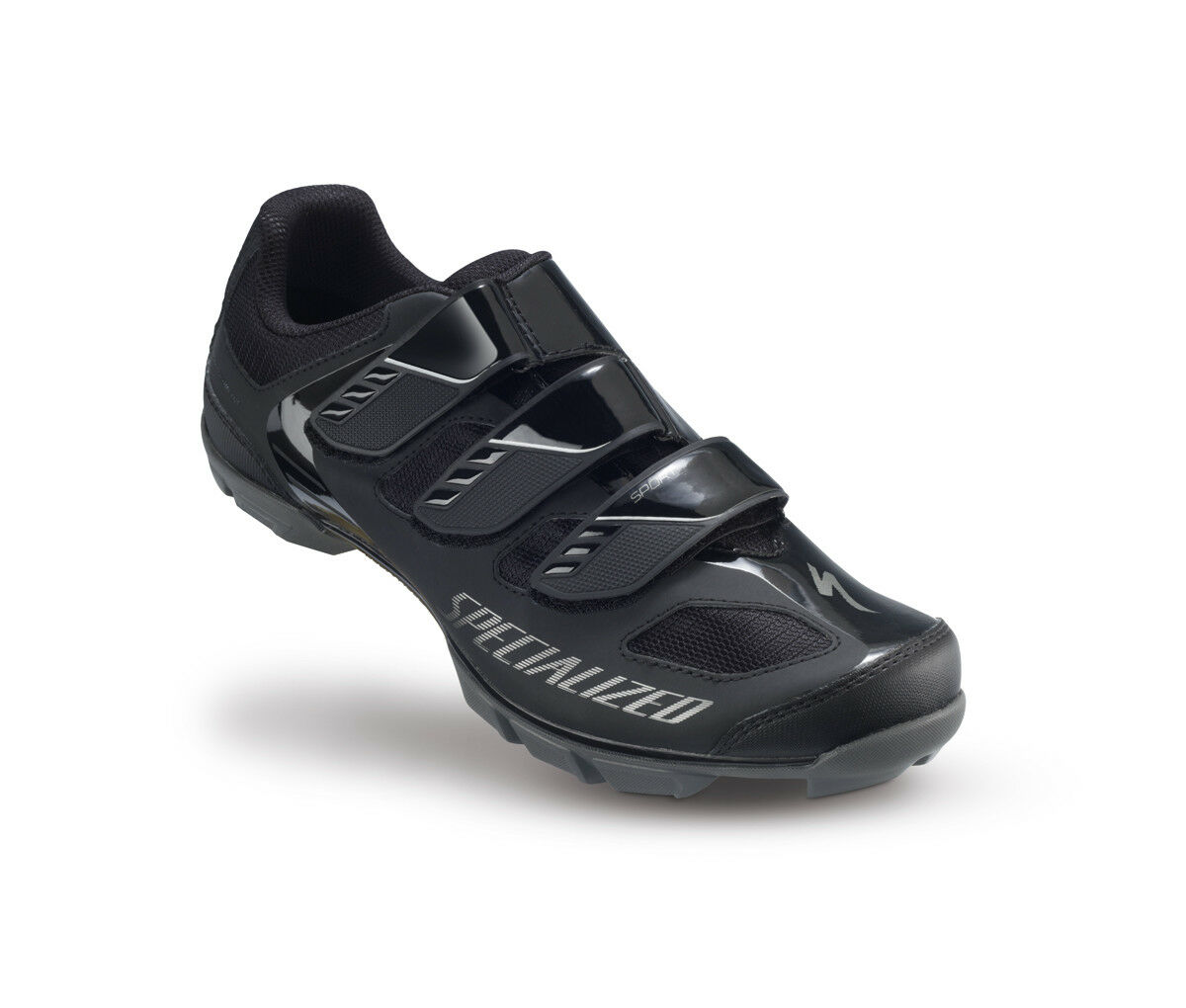 61114-5038: Specialized Sport MTB Shoes Size 38