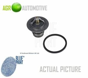 BLUE-PRINT-COOLANT-THERMOSTAT-KIT-OE-REPLACEMENT-ADT39209