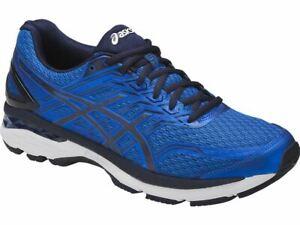 Asics GT 2000 5 Mens Running Shoes (2E