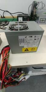 9406 170 POWER SUPPLY 350W IBM 97H5881 iSeries 9406-170 Canada Preview