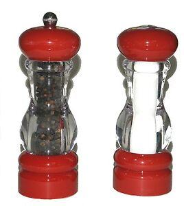 olde thompson pepper grinder instructions