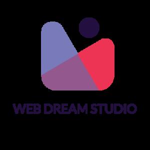 WebDreamStudio-com-Domain-name-for-sale