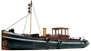 Artitec-50-103-Kanaalsleepboot-Canal-tug-HO-NEU